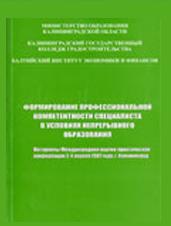 Publications9